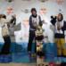 Sven Thorgren wins the 6 Star Air & Style Beijing
