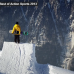 MPORA best of action sports 2013