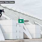 Phil Zwijsen's Time Chase