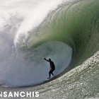 Mullaghmore, Ireland Feb 1st and 2nd – watch the clip now!