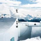 Shades of Winter – Trailer