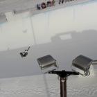 The Arctic Challenge 2014