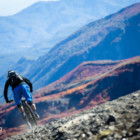 2014 Enduro World Series