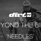 Dirt TV's new MTB Series