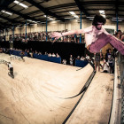 NASS announce Skate and BMX Pro Park Qualifiers
