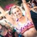 Ibiza legend Mark Broadbent joins The Garden Festival in Croatia