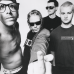The Offspring celebrate 20th anniversary of Smash