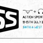 NASS 2014 – trailer and more acts announced!