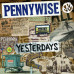 Pennywise to release new album 'Yesterdays' on July 14th