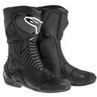 New Alpinestars gloves and boots for winter weather 2015