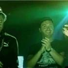 Gorgon City new video – Go All Night ft Jennifer Hudson!