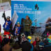 Mons Roisland takes first at the 13th Red Bull Nanshan Open