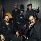 Rebel Sound announced as Third NASS Festival Headline Act