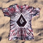 Introducing the Volcom X Spitfire Collection