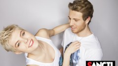 Sancti Apparel launch with a stunning summer collection