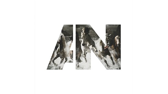 Awolnation reveal official video for new sing…