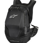 Alpinestars Charger R Backpack review