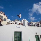 From Here To There, The World's Best Freerunning Documentary