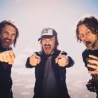 Truckfighters announce new video and European tour
